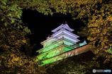 葉桜JAPAN
