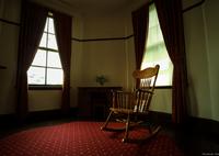 CANON Canon EOS M3で撮影した(外交官の家 ~主を待つ~)の写真(画像)