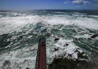 CANON Canon EOS M3で撮影した(海は広いな大きいな♪)の写真(画像)