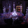 神秘の祭壇