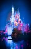 Castle ~魔法の城~