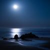 Moon ~満月の夜に~
