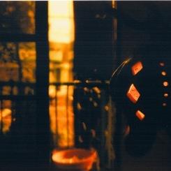 その他のカメラメーカー その他のカメラで撮影したインテリア・オブジェクト(light in a darkness)の写真(画像)
