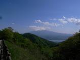 富士 天下茶屋3