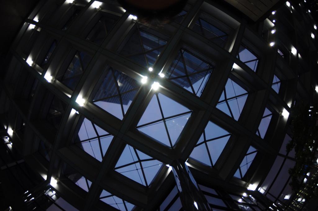 新宿モード学園2