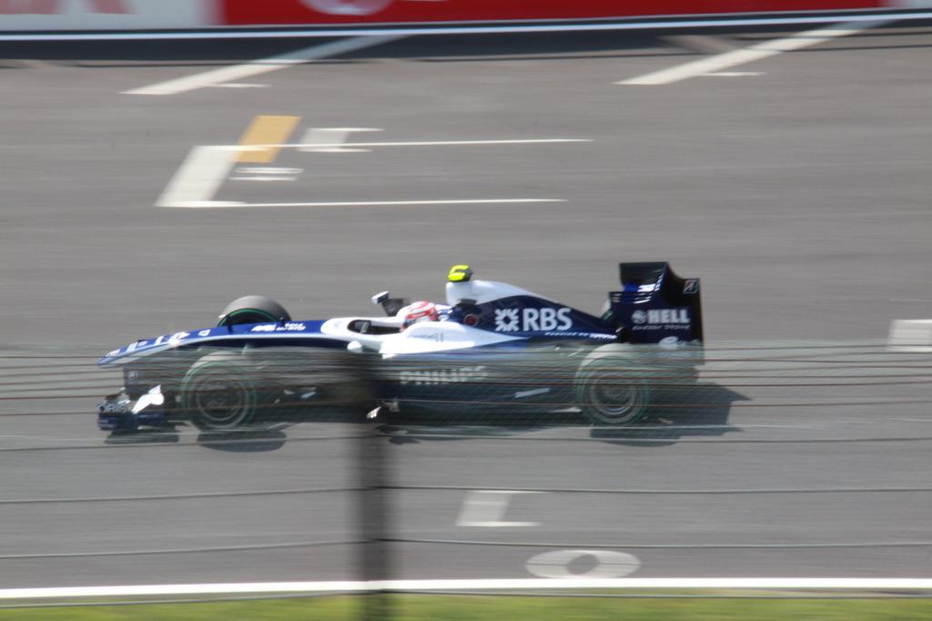 2009F1