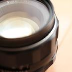 CANON Canon EOS Kiss X2で撮影した(super-takumar)の写真(画像)