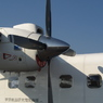 PANASONIC DMC-LX3で撮影した乗り物(Spinner)の写真(画像)