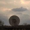 黄昏ツインレーダー