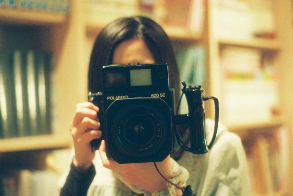 これぞビッグカメラ