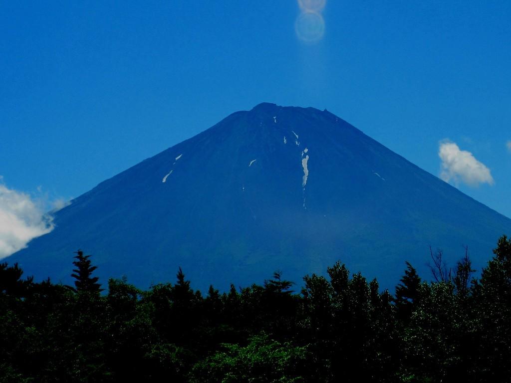 IMG_3178.JPGb.富士 西湖2