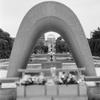 終戦記念日 -記憶のされ方-
