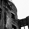 終戦記念日 -記憶-