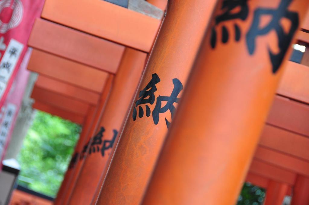 上野公園 part 15