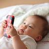 最年少 iPhone ユーザー?