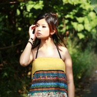 CANON Canon EOS Kiss X3で撮影した(003-OK)の写真(画像)