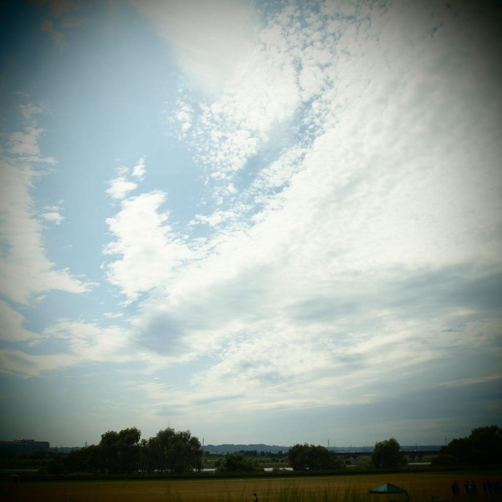 20090823空6