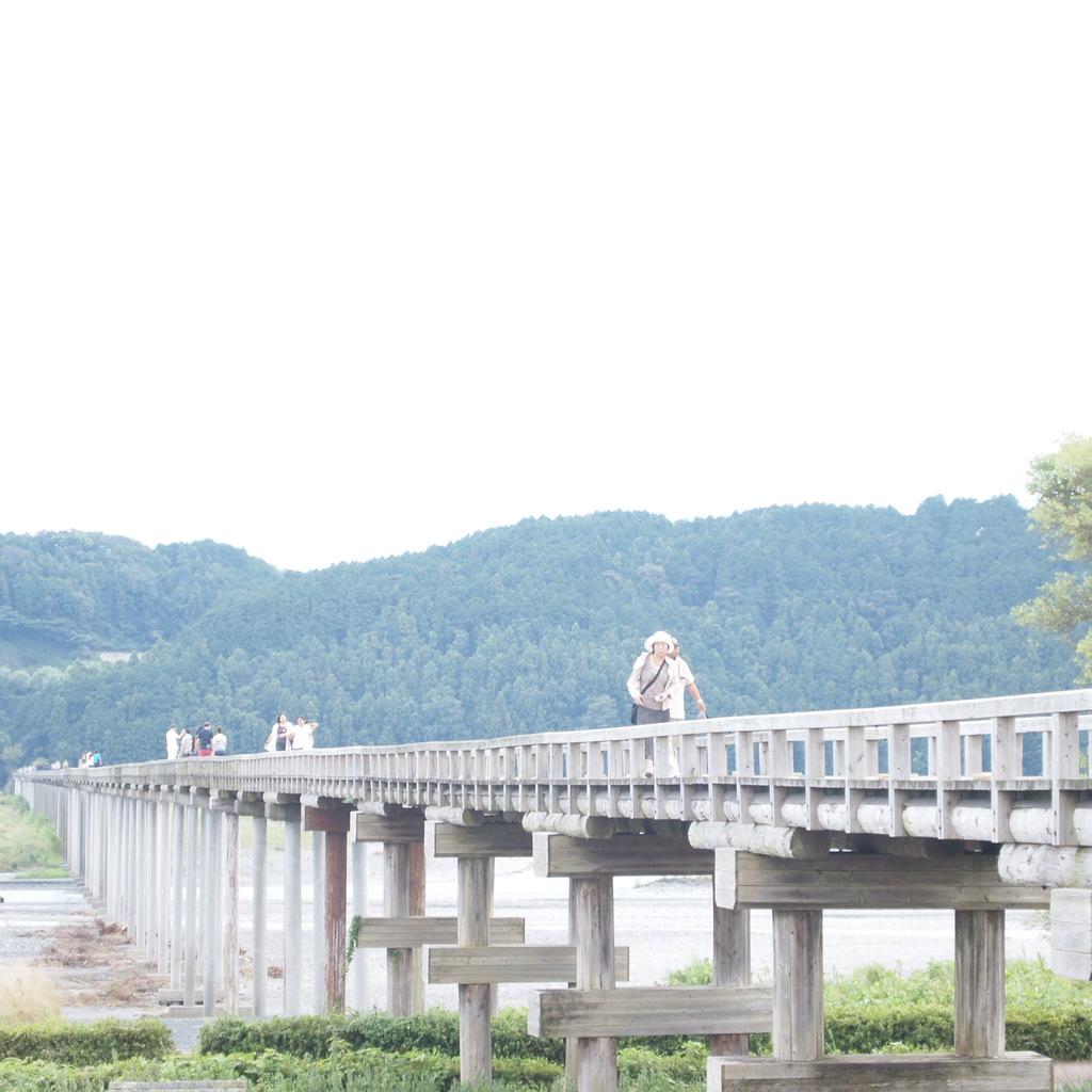20090823蓬莱橋4
