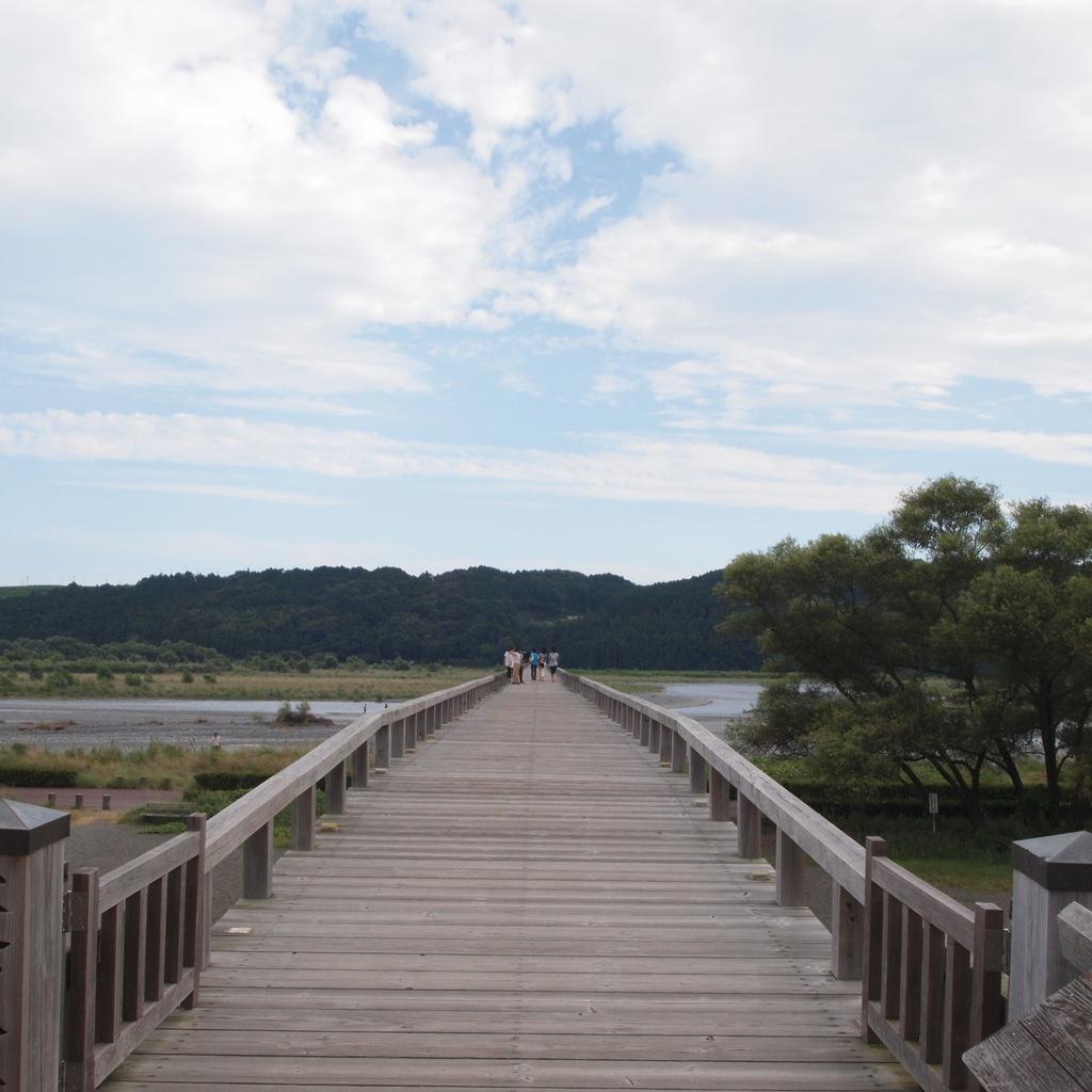 20090823蓬莱橋9