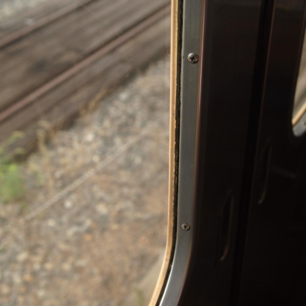 20090816呉駅5