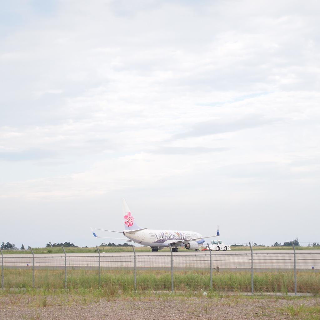 20090823静岡空港4