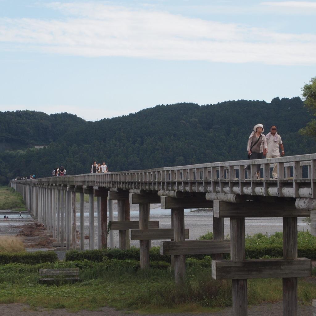 20090823蓬莱橋5