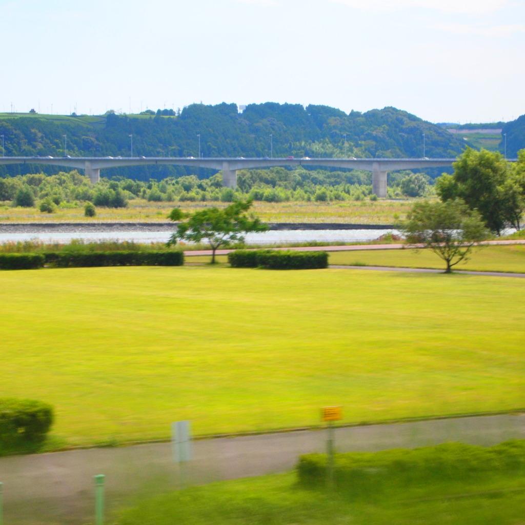 20090823大井川5