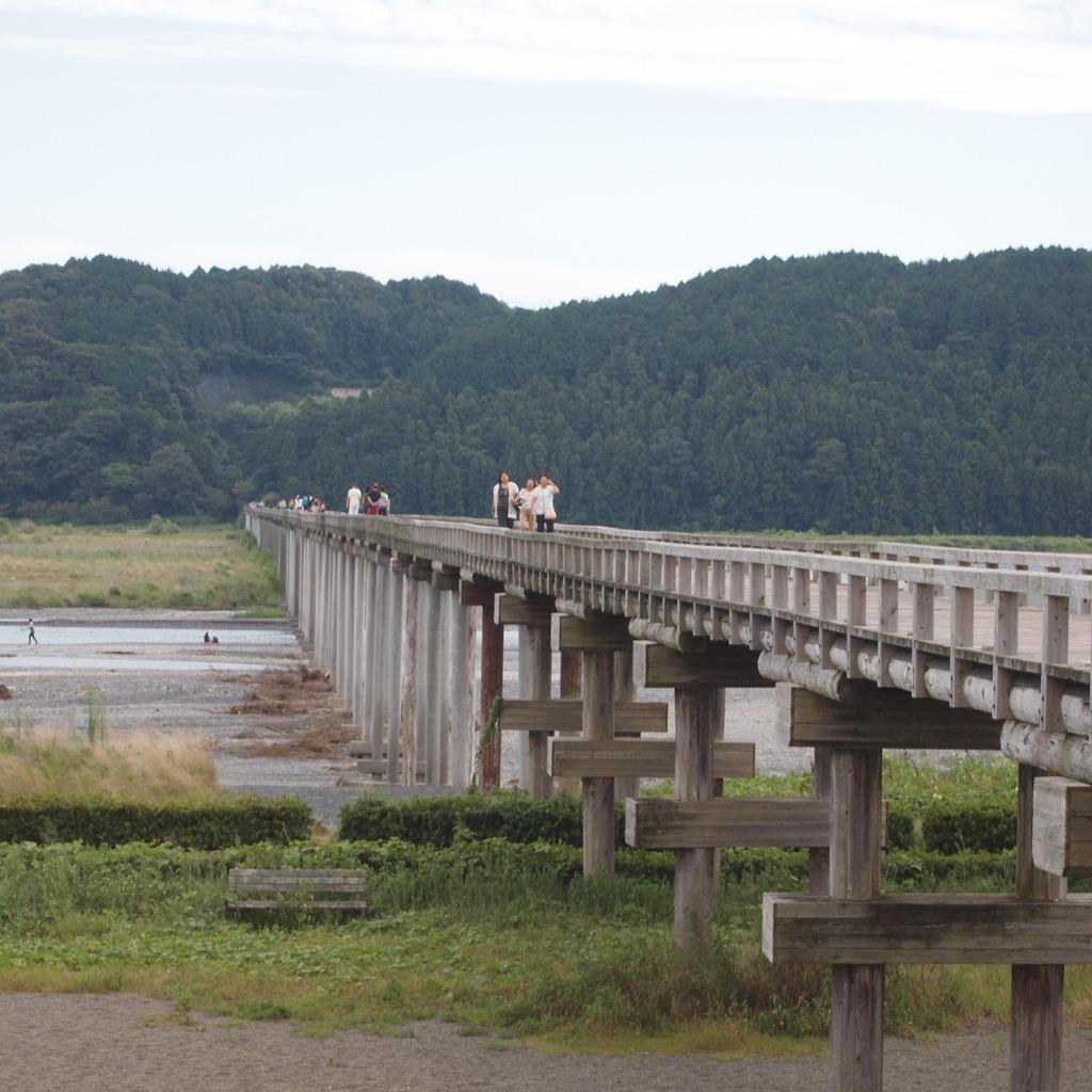 20090823蓬莱橋6
