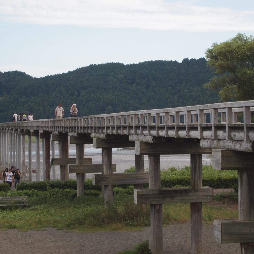 20090823蓬莱橋3