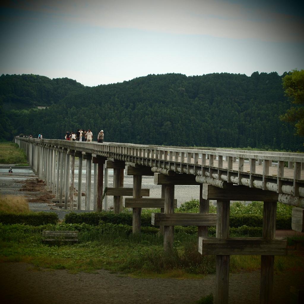 20090823蓬莱橋