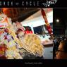 CANON Canon EOS 50Dで撮影した(Festival01)の写真(画像)