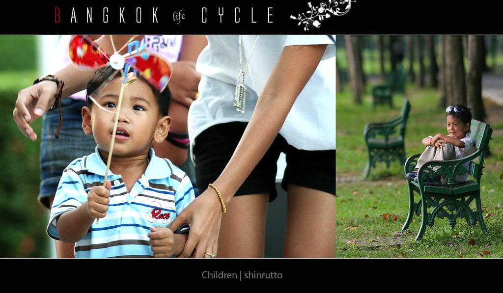 Children01