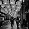 Shinchi chinatown 2012