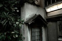 街角スナップ 笹子寿司@横浜関内