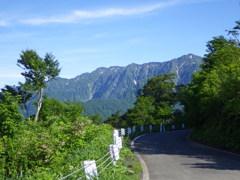 新潟県魚沼市