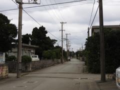 沖縄県宮古郡多良間村