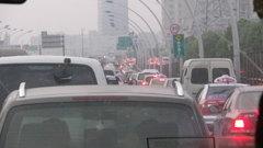 中華人民共和国上海市