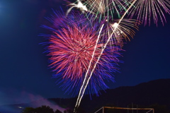 2018.8.25 岩出夏祭り