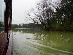 杭州の西溪5