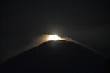 御殿場からのパール富士2