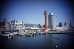 神戸 2018.3 #8