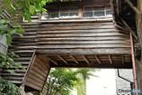 城端7(旧川島織物)