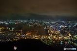 函館夜景2
