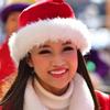 とびっきりの笑顔 …パーフェクト・クリスマス・2017