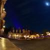 Fantasy Light …ディズニーランド夜の彩