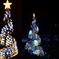 Les Illuminations …冬の装い2017