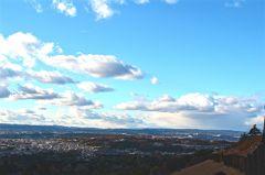 Nara's Sky