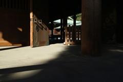明治神宮2