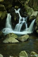 尼ん滝ー1