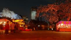 Sakura part14